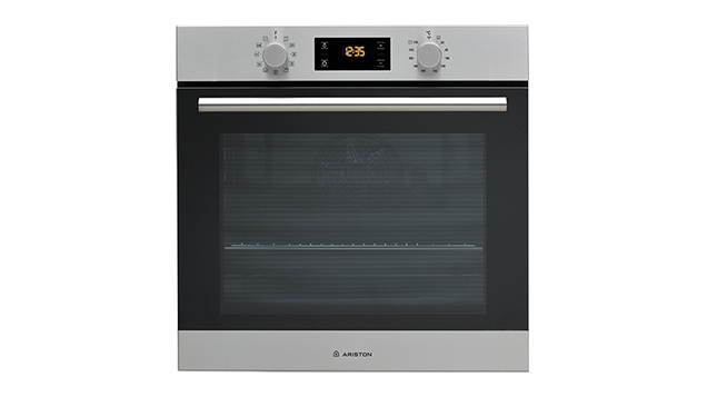 Pyrolytic Built In Oven | fa2844pixaaus-online