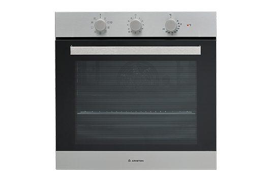 Built In Oven | FA3 834 H IX A AUS