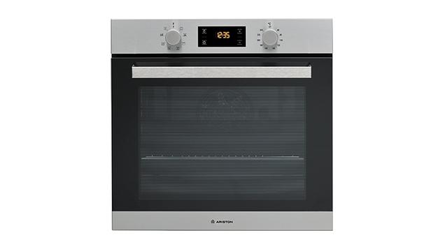 60cm Built In Oven | FA3 844 H IX A AUS