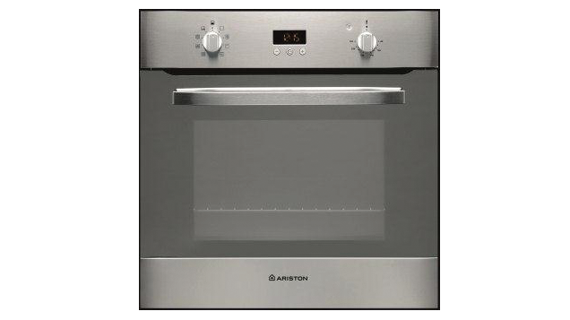 60cm Built In Oven - fh837