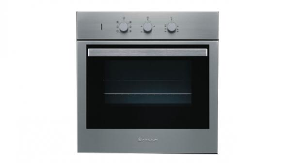 60cm Built In Oven | FZ 51X