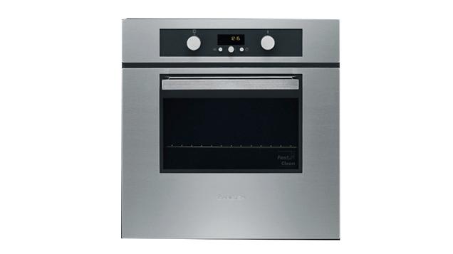 60cm Built In Oven | FZ891P.1V