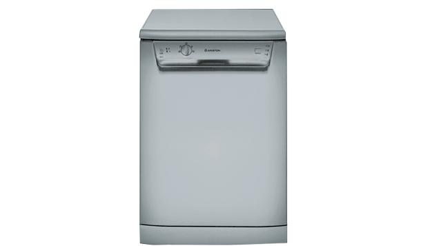 60cm Dishwasher | LBF51X