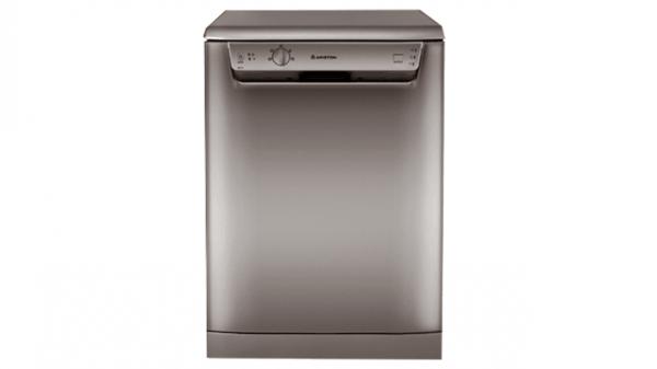 60cm Dishwasher | LBF 5BX