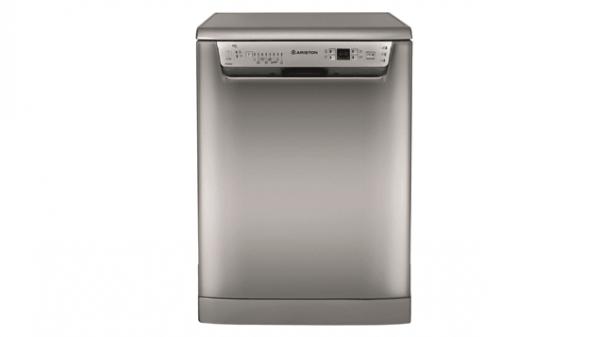 60cm Dishwasher | LFF8M5XAUS