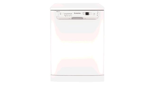 60cm Dishwasher   LFF8M5AUS