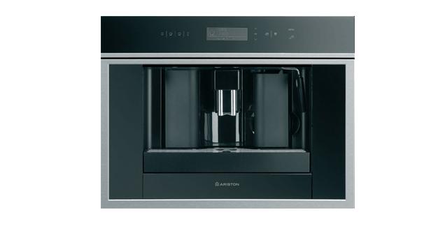 45cm Built In Coffee Machine | MCKA103X