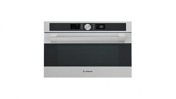 Built In Microwave Oven & Grill | md554ixa