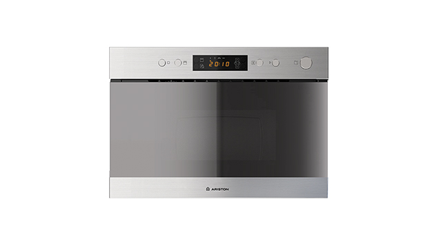 Built In Microwave Oven & Grill | MN 313 IX A