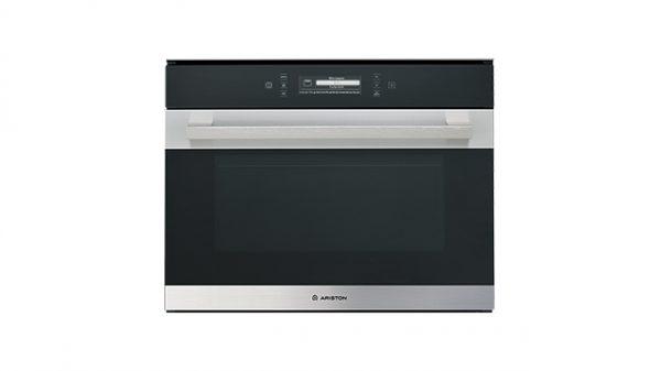 Built in Microwave Oven | MPP796IXAEX
