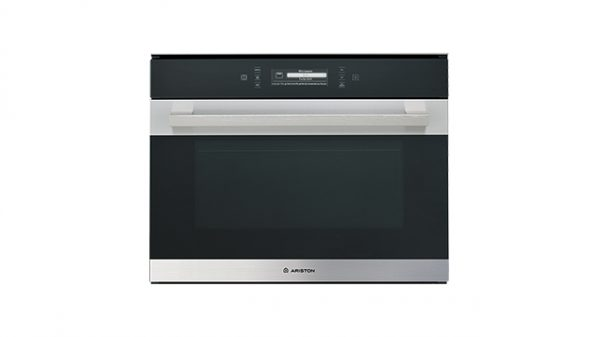 Steam Oven | Built in Microwave Oven - ms798ixa