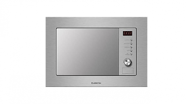 60cm Built In Microwave Oven | MWA 122.1X