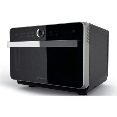 Ariston 31L Dynamic Crisp Microwave Oven Grill MWA33B-T1 (Factory Seconds)