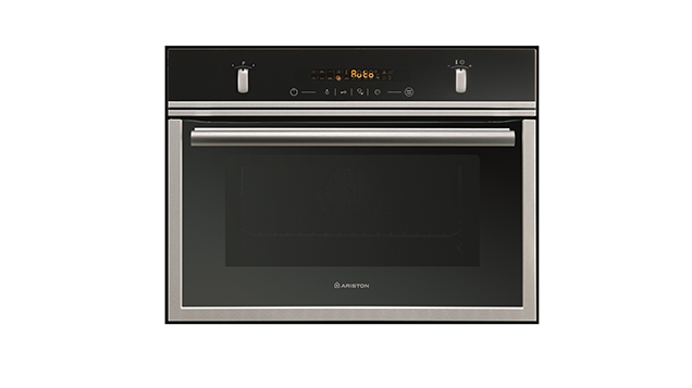 Built in oven - mwka424