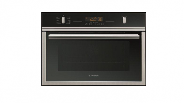 45cm Built In Combo Microwave / Oven | MWKA424X