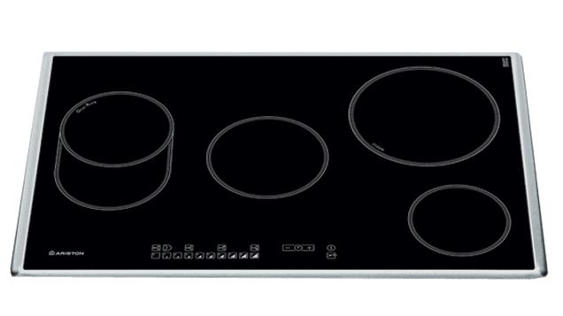 80cm Ceramic Cooktop | NRO841OX