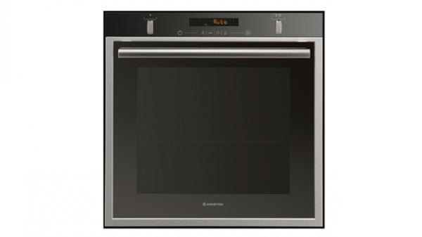 60cm Built In Oven | OK897ELCXAUS