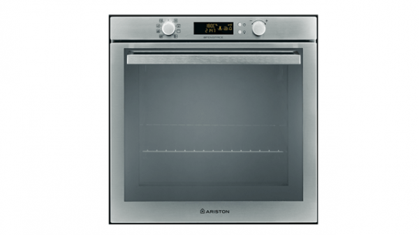 60cm Extra Large Built In Oven | OS89 CIX