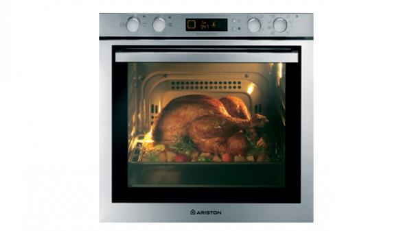 60cm Built In Oven | OS99 DPIX