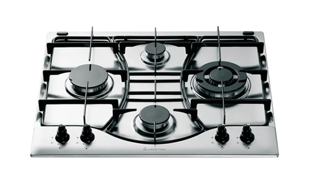 60cm Gas Cooktop | PH 640 MSTXN