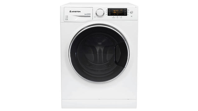 10kg Front Load Washing Machine | RPD 106 7 D AUS