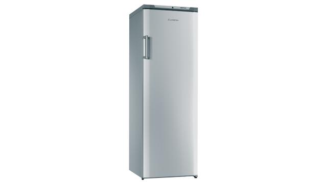 350L Vertical Refrigerator | SD350I