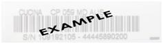 sn sample