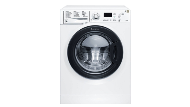 Washer Dryer Combo | wdg8629baus